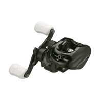 13 Fishing Origin A Baitcast Fishing Reel-8.8:1-Right Hand (OA8.1-RH)