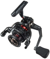 13 Fishing Creed GT 2000 Spinning Fishing Reel-6.2:1 (CRGT2000)