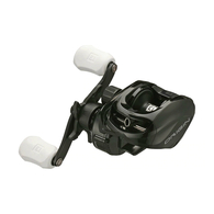 13 Fishing Origin A Baitcast Fishing Reel-6.6:1-Right Hand (OA6.6-RH)