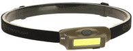 Streamlight Bandit 180 Lumens White/Green LED USB Rechargeable Headlamp (61707)