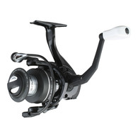 13 Fishing Source X 3000 Spinning Fishing Reel-5.1:1 (SORX3000)