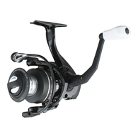 13 Fishing Source X 4000 Spinning Fishing Reel-5.1:1 (SORX4000)