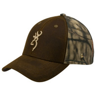 Browning Opening Day Wax Cap-Mossy Oak Break Up Country/Brown (308855281)