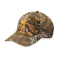 Browning Rimfire Cap-Realtree Edge (308379601)