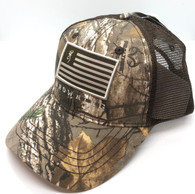 Browning Patriot Realtree Xtra Mesh Back Cap (308176881)