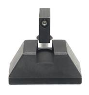 Ameriglo XL Optics Height Night Sight Set For All Glock Except 42/43 (GL-809)