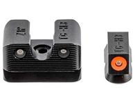 TruGlo Tritium PRO Sight Set For CZ P10 (TG231Z2C)
