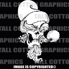 BARREL RACING = HAPPY Vinyl Decal Sticker C SAD