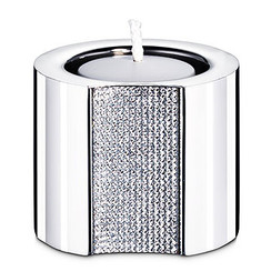SOLD OUT! Swarovski Ambiray Tea Light, small 1096435
