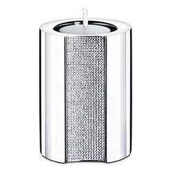 SOLD OUT! Swarovski Ambiray Tea Light, medium 1096436