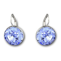 SOLD OUT! Swarovski Bella Pierced Earrings 5140843