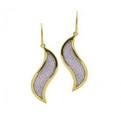 Adami & Martucci earrings E3M01TSY