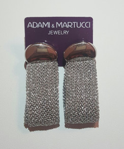 Adami & Martucci earrings E1M04TS
