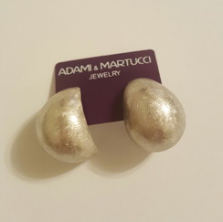 Adami & Martucci earrings E1C23AR