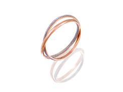 Adami & Martucci bracelet / bangle B6M01TSP