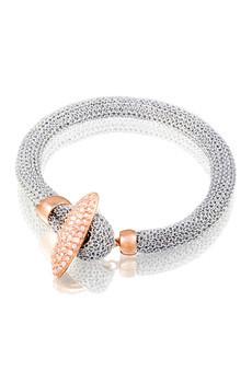 Adami & Martucci bracelet B5M11Z1P