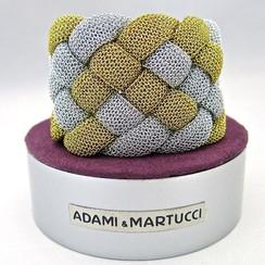 Adami & Martucci bracelet B1M49TM