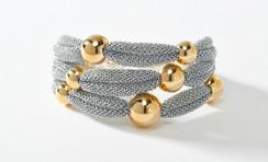 Adami & Martucci bracelet B1C07BTSY