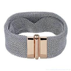 Adami & Martucci bracelet B1M05TSP