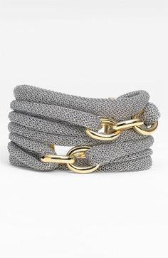 Adami & Martucci bracelet B3M29TSY