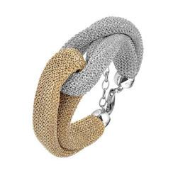 Adami & Martucci bracelet B1M54TM