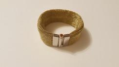 Adami & Martucci bracelet B1M05TG