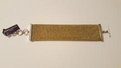 Adami & Martucci bracelet B1M33TG