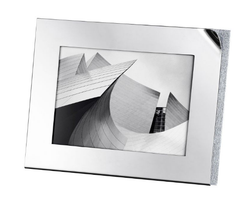 SOLD OUT! Swarovski Ambiray Picture Frame Page, small 1101799