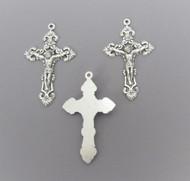 Filigree Crucifix Medium - Lot 3