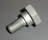 BMW 2002 3.0cs 3.0S Hood Hex Bolt