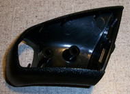 BMW 3.0cs 3.0S Arm Rest Upper Part