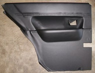 BMW E21 320i Rear Door Panel 80-83