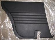 BMW 2800cs 3.0cs Rear Door Panel