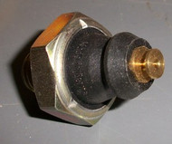 BMW Oil Pressure Sender Switch E30 318i