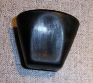 BMW 2002 3.0cs Seat Backrest Unlocking Handle