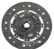 BMW 2002 318i 320i Clutch Disc 215mm
