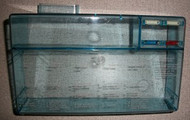 BMW 320i Fuse Box Cover 1980-83