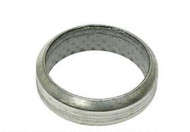 BMW 2800cs 3.0cs 528i 630csi Exhaust Gasket Ring