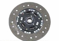 BMW Clutch Disc 240 mm