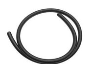 BMW Power Steering Hose