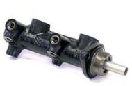 BMW Brake Master Cylinder 2500 2800 3.0cs