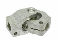 BMW Swivel Joint (Steering Coupling)