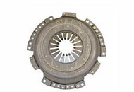 BMW 2002 320i 318i Clutch Pressure Plate 215mm