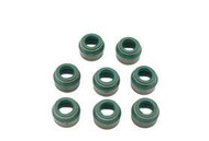 BMW 2002 320i 318i Valve Stem Seal Kit