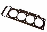 BMW 2002 320i 318i Head Gasket