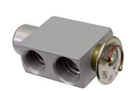 BMW E30 A/C Expansion Valve R134A