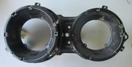 BMW E12 528i Headlight Frame