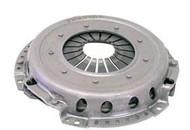 BMW Sport Clutch Pressure Plate 228mm