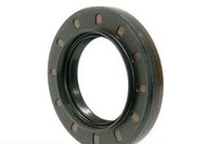 BMW Differential Pinion Shaft Seal