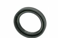 BMW E30 M3 Front Crankshaft Seal